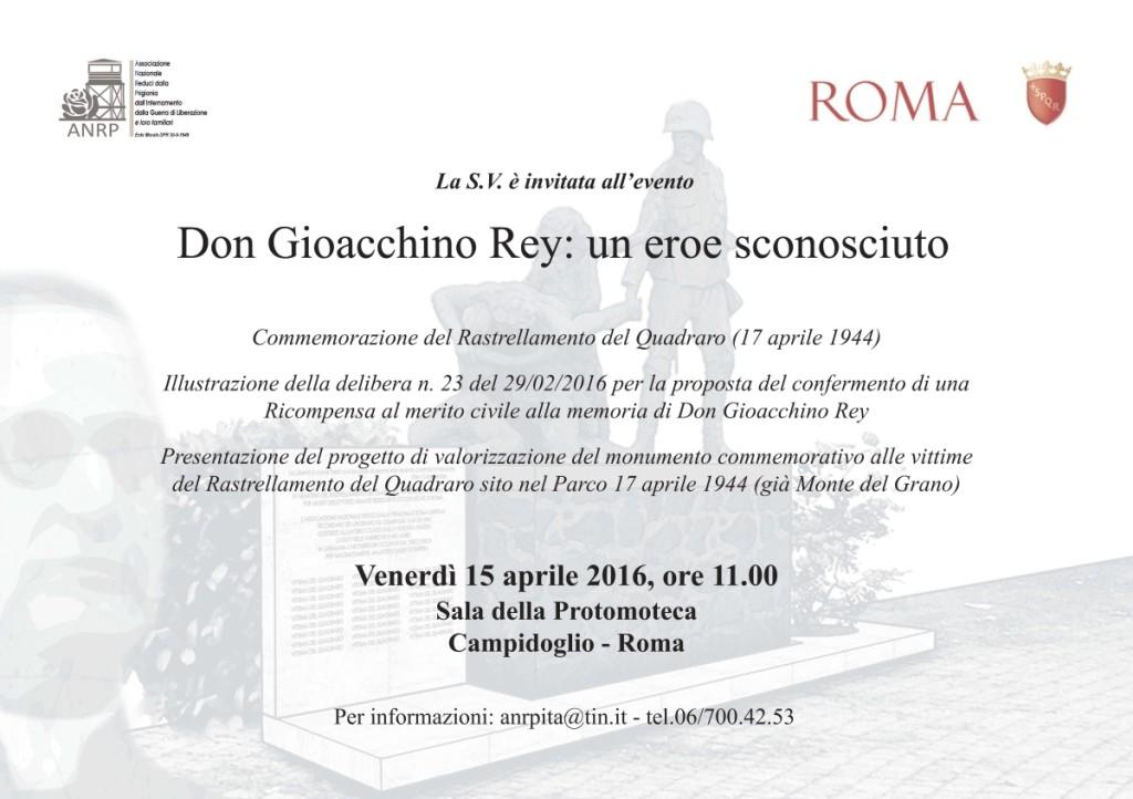 Invito G.Rey 15 aprile_p