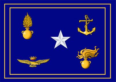 bandiera_ministro