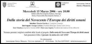 15_03_06_invito_storia-e-memoria_500