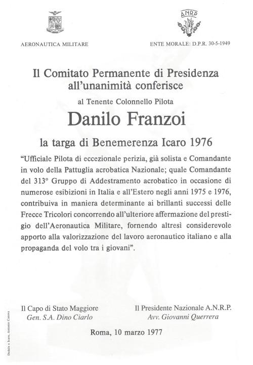 1976_franzoi_testo
