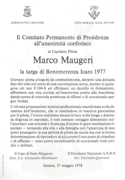 1977_maugeri_testo