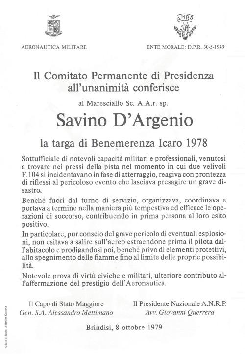 1978_dargenio_testo
