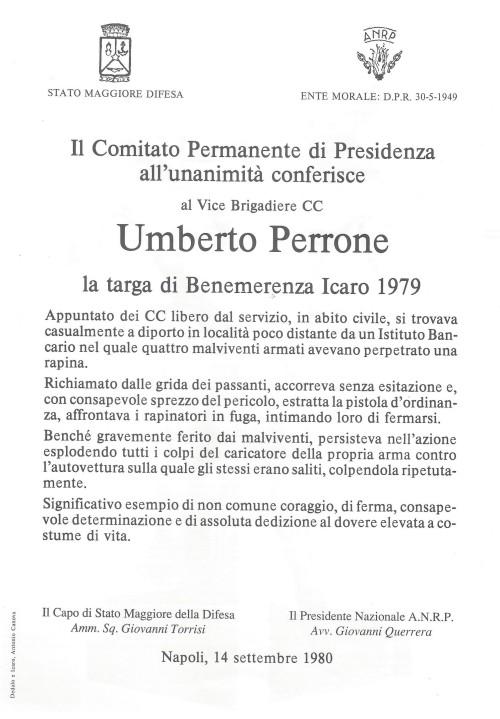 1979_perrone_testo