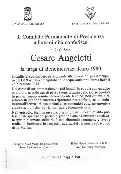1980_angeletti_testo