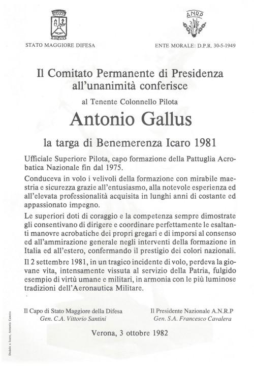 1981_gallus_testo