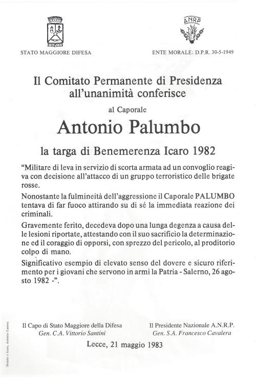 1982_palumbo_testo