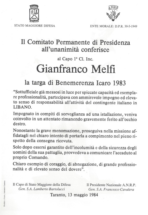 1983_melfi_testo