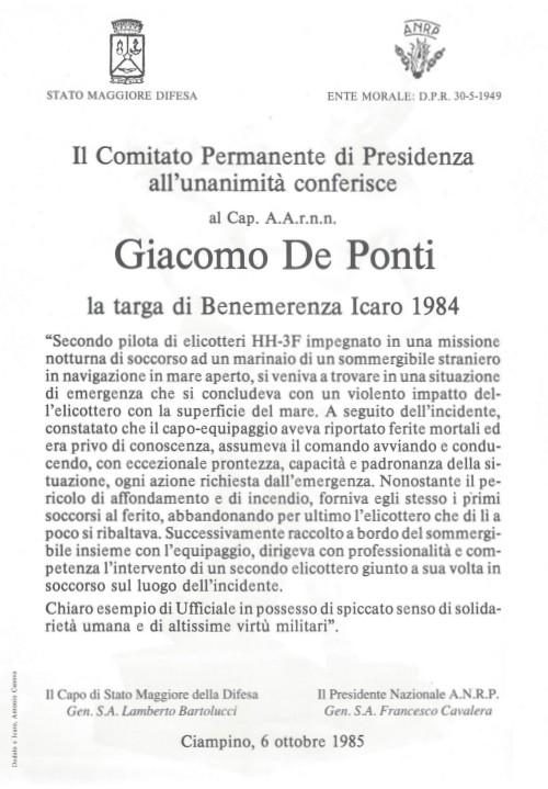 1984_de_ponti_testo