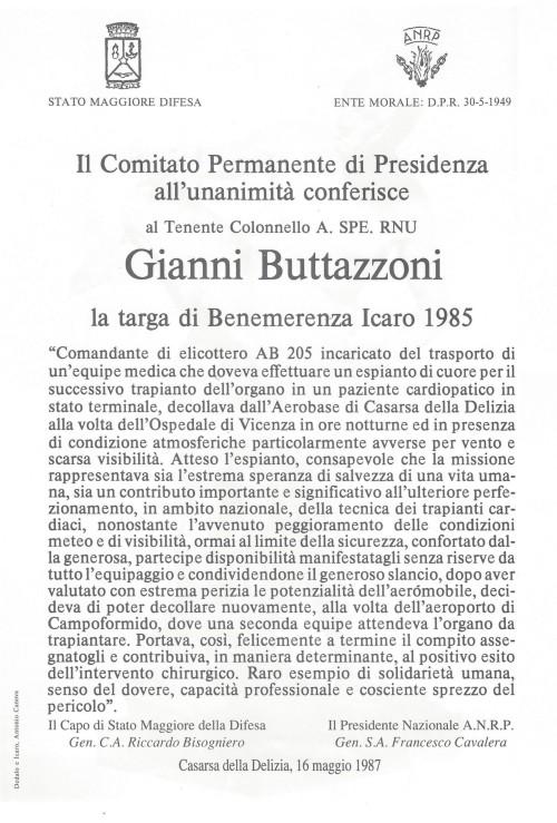 1985_buttazzoni_testo