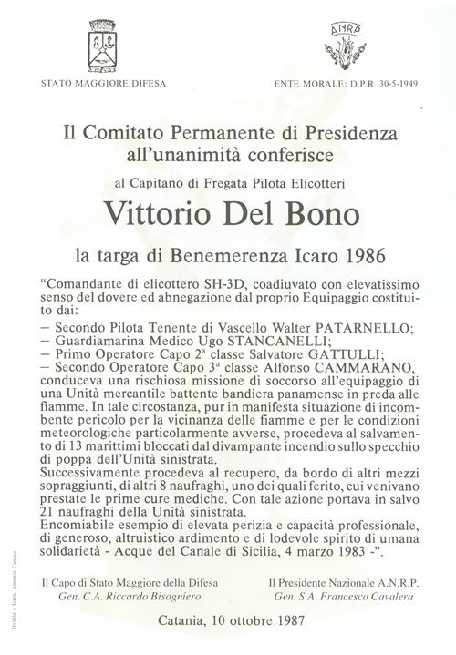 1986_del_bono_testo