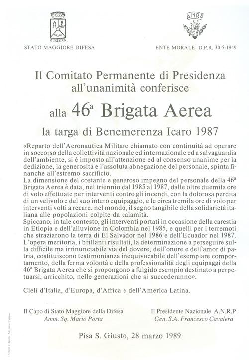1987_brigata_aerea_testo
