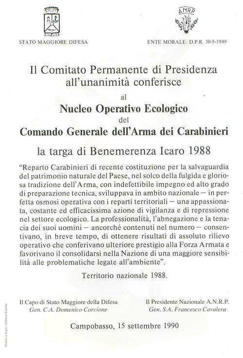 1988_carabinieri_testo