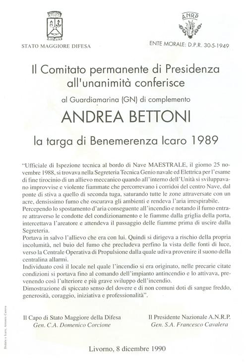 1989_bettoni_testo