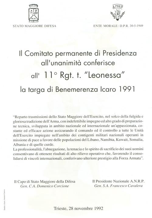 1991_leonessa_testo