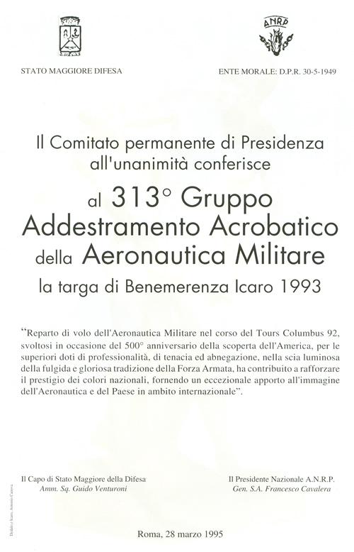 1993_gruppo_addestramento_acrobatico_testo