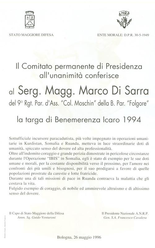1994_di_sarra_testo