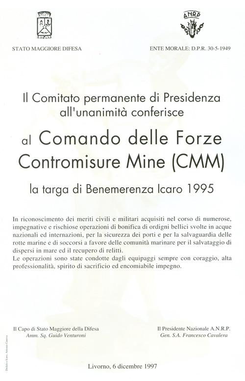 1995_contromisure_mine_testo