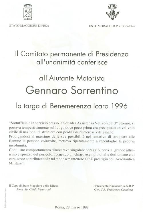 1996_sorrentino_testo