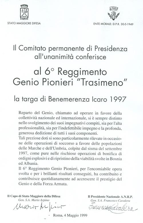 1997_trasimeno_testo