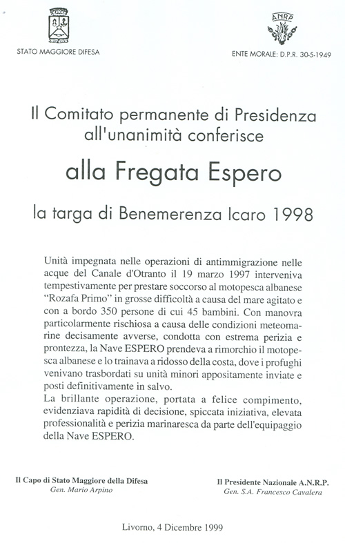 1998_espero_testo