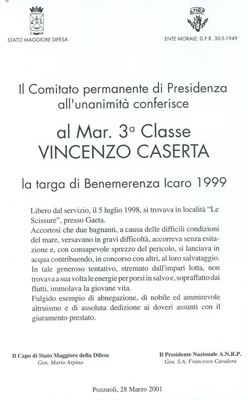 1999_caserta_testo