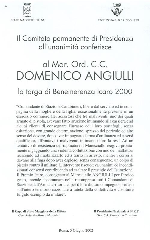 2000_angiulli_testo
