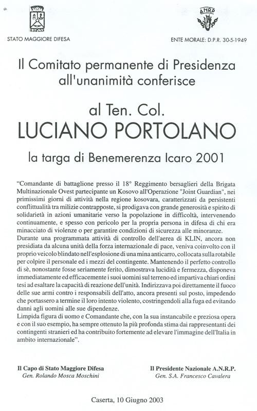 2001_portolano_testo