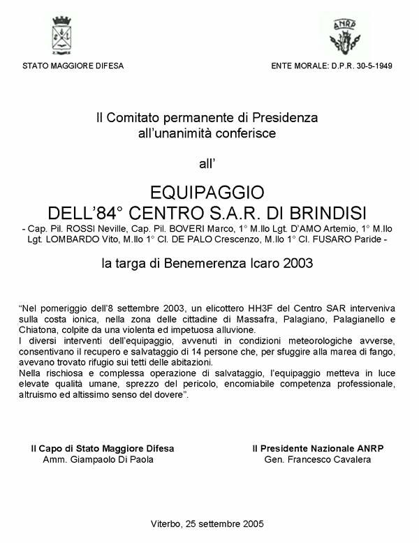 2003_84_centro_sar_brindisi_testo