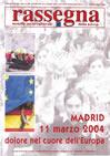 2004-feb_mar_04