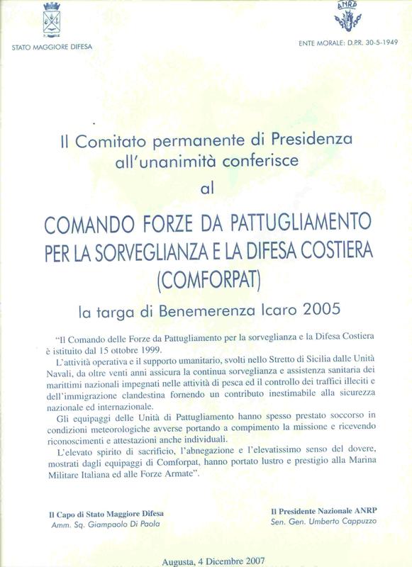2005_comforpat_testo