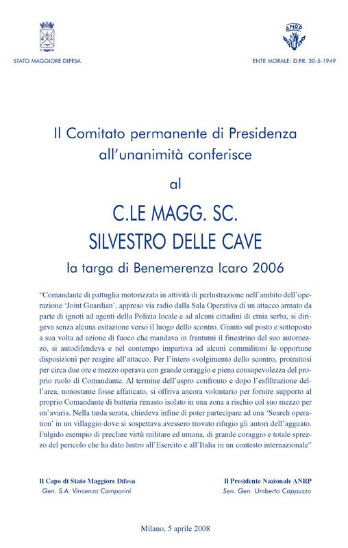 2006_delle_cave_testo
