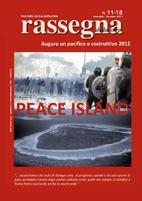 2011-cop_rassegna_11_12_2011