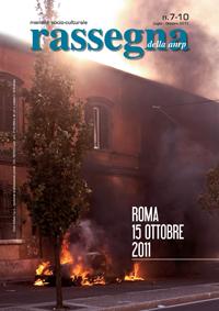 2011-cop_rassegna_7_10_2011