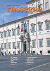 2012-cop_-rassegna_5-6-2012