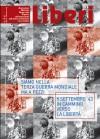 2014-liberi-8-9-2014