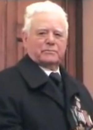 Giuseppe Panicobig
