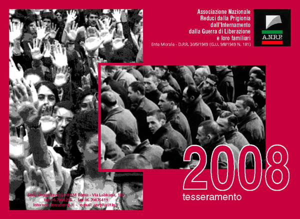 Tessera_2008